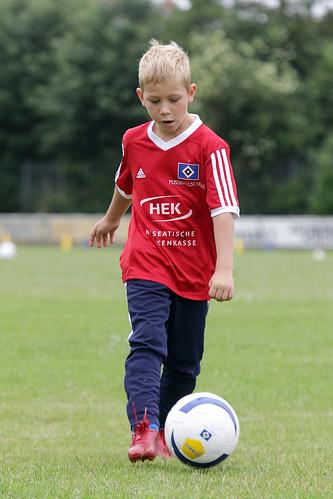 WE-Camp Emden 17.06.17 - p (11)