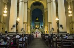 71 (Tais Estrada) Tags: bautismo evento social fotografia religion catolico cristiano madrina padrino godfather church