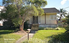 54 Davison Street, Merrylands NSW
