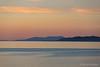 bae ceredigion1-9689 (www.atgof.co) Tags: cardigan bay bae ceredigion eryri snowdonia silhouette silwet arfordir coast coastal sunset gwynedd mountains mynyddoedd