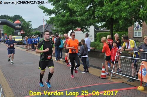 DomVerdan_25_06_2017_0315