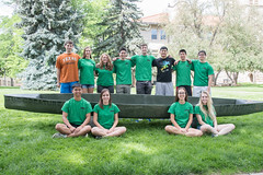 2017_06_17_National Concrete Canoe Competition_JDN_5992.jpg (minespublicrelations) Tags: civilengineering concretecanoe 2017 summer asce strattoncommons
