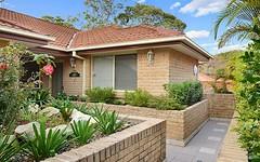 2/88-92 Yathong Road, Caringbah NSW