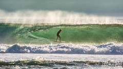 Hossegor #14 (Grind_da_coping) Tags: surfing surf france hossegor surfphotography waves wave beach nikon