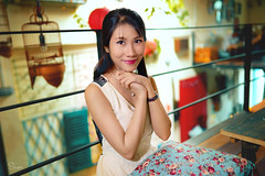 Mơ hoa (Sài gòn-01665 374 974) Tags: snor sony sigma photography photographer flickr digital new featured light art life colorful colour colours photoshop blend asia camera sweet lens artist amazing bokeh dof depthoffield blur 35mm portrait beauty pretty people woman girl lady person
