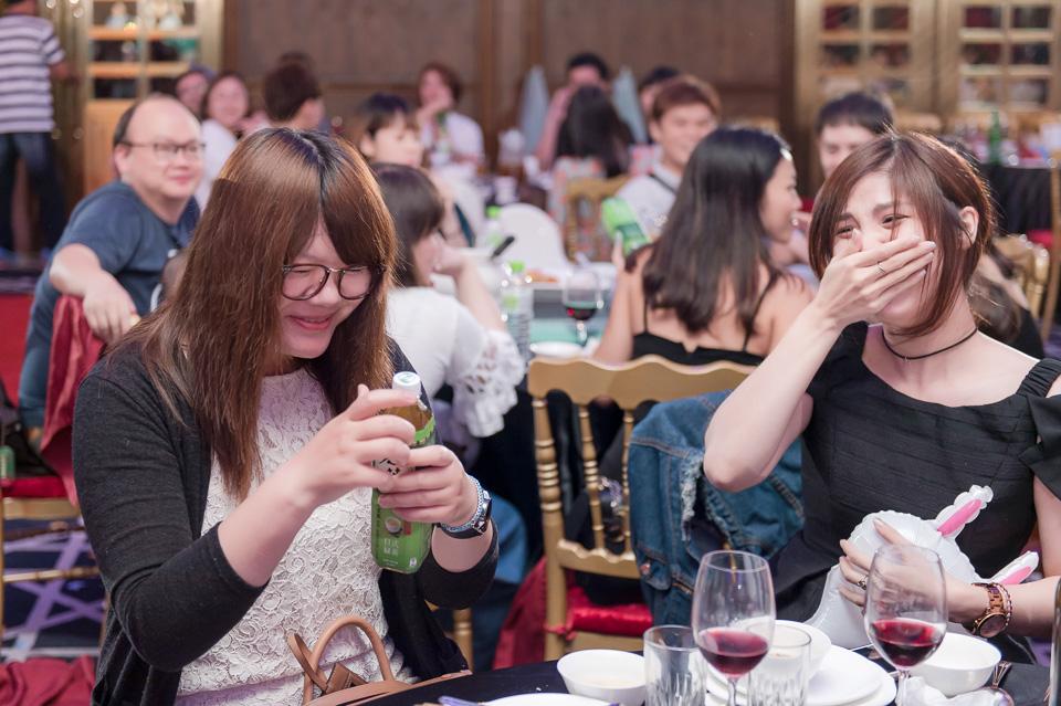 高雄婚攝 老新台菜 婚禮紀錄 Y & Y 107