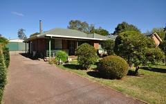 90 Fallon Street, Jindera NSW