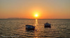 Together (Francesco Impellizzeri) Tags: sunset trapani sicilia boats panasonic landscape ngc