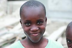 LC3A6806 (Help One Now) Tags: yahveshamma 2k17 helponenow haiti kids childern landscape oceanscape beach