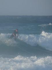 SAM_0904 (axanthoaxantho) Tags: sport griechenland greece ikaria messakti wavesurfing