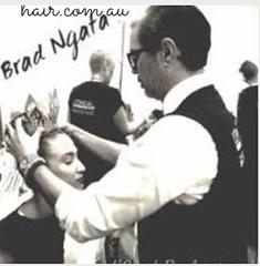 Hair Australia (hair.com.au) Tags: hairsalon hairspecials hairtreatment hairstyle