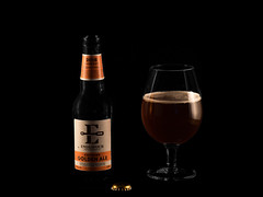 Endeavour Golden Ale (Eddy Summers) Tags: beer craftbeer endeavour ale alcohol topaz