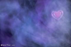 coeur amour nuages ciel smart light painting rachedmiladi... (Photo: Rached MILADI -رشاد الميلادي on Flickr)