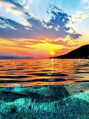 July 2017 sunset reflections (Christos Andreou) Tags: greece loutraki corinthia corinthiangulf summersunset goldensunset ngc vivid oranje opticalzoomphotos galaxycamerasamples photoartworks photoshop flickr travel swimminganddiving greeksummer holidaysingreece thebestofworldpicture theworldwelive nearbythesea cloudylandscape cloudysunset hdrsunset coastline serenity tranquillity spectacularphotos beachview beautifulmoments greekphotographers