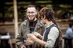 Swampfest2017-1059