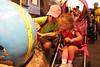 IMG_8316 (varietystl) Tags: anklefootorthotics summercamp afos legbraces stroller afobraces orthotics