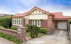 22 Oatley Park Avenue, Oatley NSW