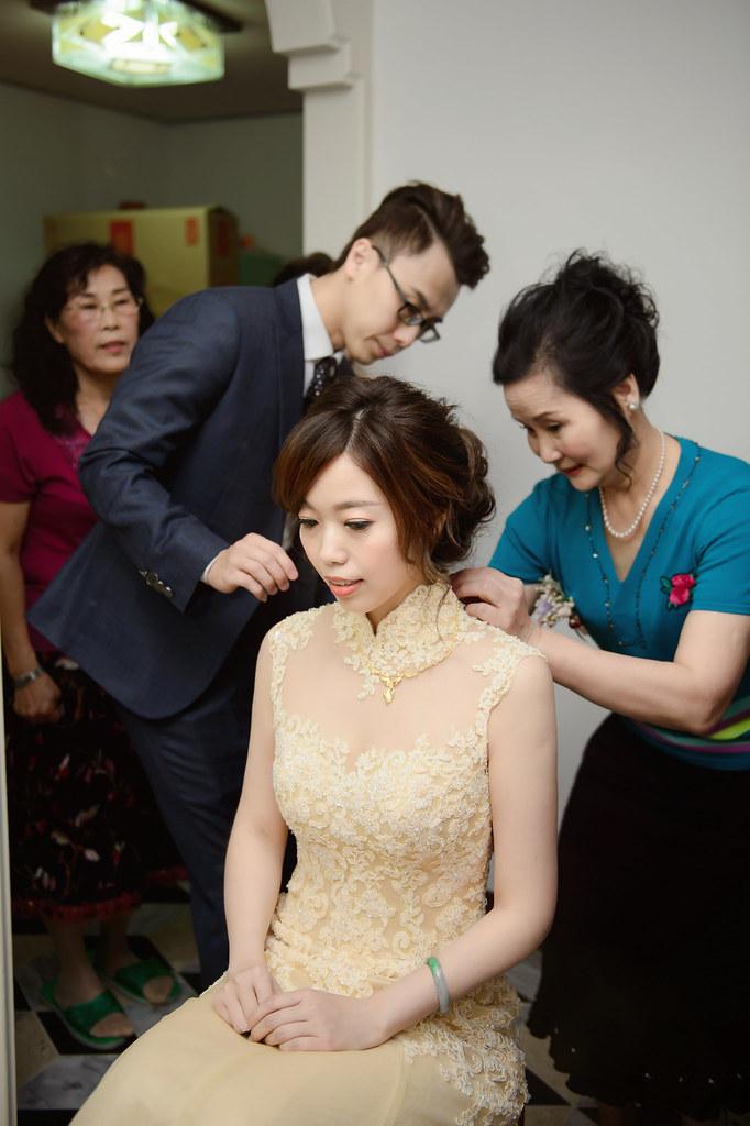 台北婚攝, 守恆婚攝, 婚禮攝影, 婚攝, 婚攝小寶團隊, 婚攝推薦, 新莊典華, 新莊典華婚宴, 新莊典華婚攝-16