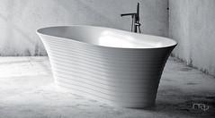 sanitaire-baignoire-caraibes