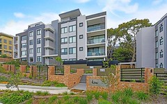 7 17-25 Boundary St,, Roseville NSW