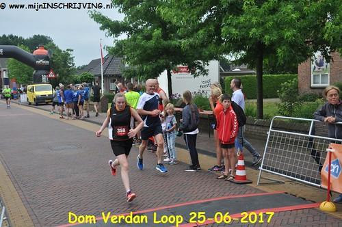 DomVerdan_25_06_2017_0327
