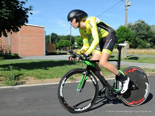 TT vierdaagse kontich 2017 (61)