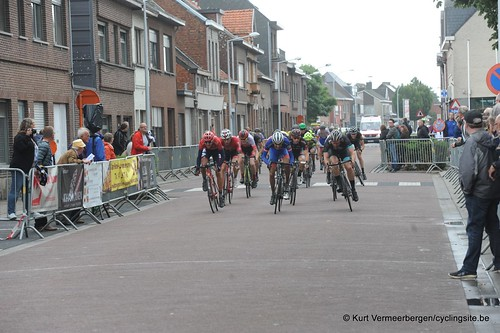 herenthout (472)