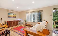 68 Northcott Avenue, Watanobbi NSW