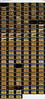 17. Let s Play Paper Mario Part 17  Help Came From Below.mp4 (anjinska) Tags: batman9502 images thumbnails n64 letsplay