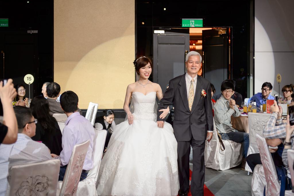 婚攝小勇, 小寶團隊, 綺色非凡彩妝造形工作室, 自助婚紗, 婚禮紀錄, 新竹喜來登,台北婚紗,wedding day-030