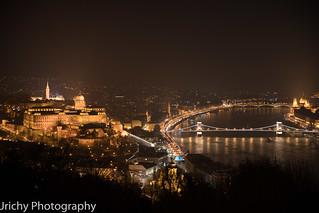 Budapest stag doo-715.jpg