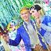 paket foto wedding di solo sragen jogja boyolali karanganyar (3)
