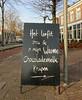 Frouke (Steenvoorde Leen - 5.6 ml views) Tags: 2016 doorn utrechtseheuvelrug frouke chocolademelk