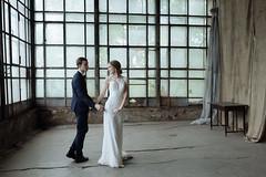 IMG_0887 (alinaadaeva) Tags: love wedding couple together light palace dress happiness