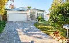 4 Hilda Street, Blaxland NSW