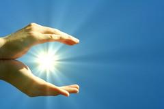 Bu buluş enerji tüketimini düşürebilir (HaticiSosyal) Tags: aydınlatma elektrik enerji enerjitüketimi icat