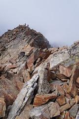 DSC08902.jpg (Henri Eccher) Tags: potd:country=fr italie arbolle pointegarin montagne alpinisme cogne