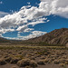 Malargüe - Mendoza ( Explore ) (..Javier Parigini) Tags: argentina mendoza tunuyan sanrafael vallegrande nikon nikkor d800 paisaje landscape cordilleradelosandes andes cuyo javierparigini flickr 2470mm f28
