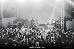 O Rappa na Infinity Hall-41.jpg