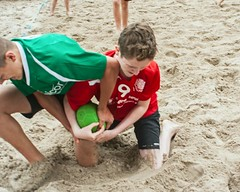 """Citybeach Toernooi 2017 • <a style=""""font-size:0.8em;"""" href=""""http://www.flickr.com/photos/131428557@N02/35562725105/"""" target=""""_blank"""">View on Flickr</a>"""