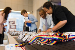 Workplace Pride 2017 International Conference - Low Res Files-2