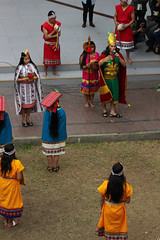 IMG_4589 (JennaF.) Tags: universidad antonio ruiz de montoya uarm lima perú celebración inti raymi inca danzas tipicas peruanas marinera norteña valicha baile san juan caporales