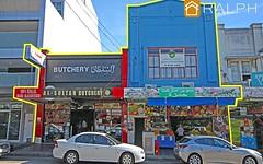 128 & 130 Haldon Street, Lakemba NSW