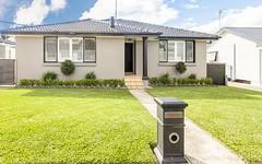 20 Weingartner Avenue, Tarro NSW