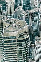 Living on higher Ground 6/188 (*Capture the Moment*) Tags: 2017 architecture architektur exchangesquare fotowalk hongkong sonya7m2 sonya7mii sonya7mark2 sonya7ii sonyfe2470mmf4zaoss sonyilce7m2 fromabove vonoben