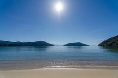 Paraty Mirim (mcvmjr1971) Tags: 1116mm 2017 brazil d7000 nikon paraty paratymirim beach lenstokina litoral maravilhoso mmoraes offshore paradise paraíso riodejaneiro sea seaside wonderful