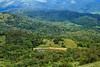 Coorg (The Scotland of India) (avijitsett) Tags: coorg kodagu madikeri hill station karnataka india