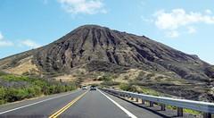 Koko Head (ALOHA de HAWAII) Tags: kokohead
