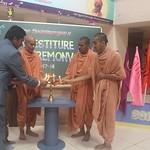 Investiture Ceremony (9)