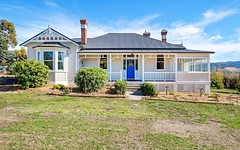8173 Channel Highway, Cradoc TAS